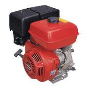 173 gasoline engine from China (mainland)