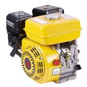 170F gasoline engine Manufacturer