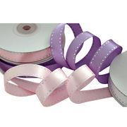 Packing ribbon from Taiwan