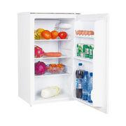 90L Refrigerator Manufacturer