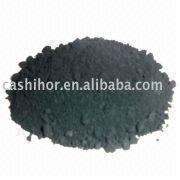 Cas Number: 1317-40-4 Copper Oxide / Copper Sulfide | Global