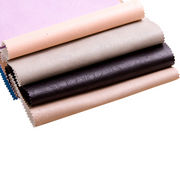 PU Leather for Sofa from China (mainland)