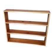 Wooden shoe cabinet Manufacturer