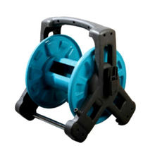 Hose Reel from China (mainland)