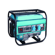 3KW gasoline generator from China (mainland)