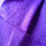 Nylon Fabric from China (mainland)