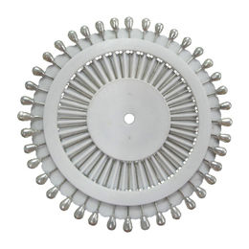 Pearl Head Pins Manufacturer