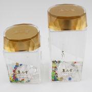 Acrylic gift and storage box from China (mainland)