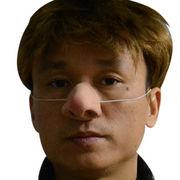 Halloween latex human nose from China (mainland)