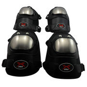 Knee and Elbow Protectors from China (mainland)