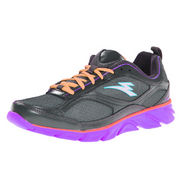 Athletic Shoes from China (mainland)
