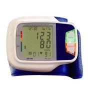 Blood Pressure Monitor Manufacturer