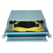 48-core 2U Slidable Rack Mount ODF from Hong Kong SAR