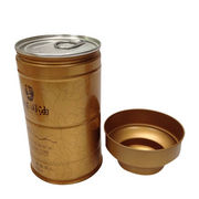 300 customized food packaging Manufacturer