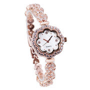 Fashionable Watch Manufacturer