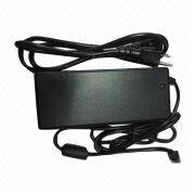 AC/DC Adapter from China (mainland)
