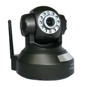 Megapixel Surveillance Camera from China (mainland)