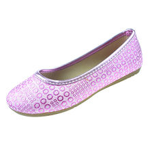 Women's casual shoes from China (mainland)