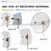 China Parabolic Antenna PDF suppliers, Parabolic Antenna PDF