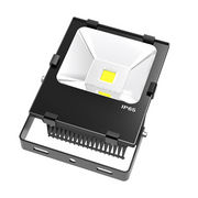 LED Flood Light Best Heat Sink from China (mainland)