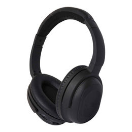 Noise-canceling Headphones from China (mainland)