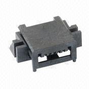 Dual Direction Withdraw Connector from Taiwan