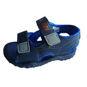 Kids' Sandal from China (mainland)