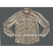 Wholesale Latest Shirt Designs, Latest Shirt Designs Wholesalers