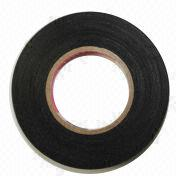 China Extremely Soft Surface/High Adhesive Force Tape