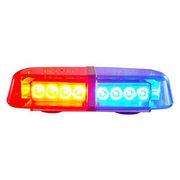 LED Police Lightbar from China (mainland)