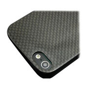 Real carbon fiber cover from China (mainland)