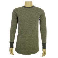 Men's long sleeve tee shirts from China (mainland)