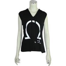 Women's short sleeve tee shirts Manufacturer
