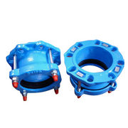 Flange Adapter from China (mainland)
