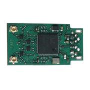 Wireless data modules, 2T2R(300Mbps), 2.4GHz, RT8192EUS