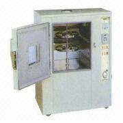Accelerated Aging Test Oven from China (mainland)