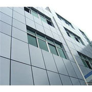 Composite Panel from China (mainland)