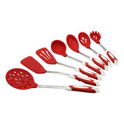 Kitchen Utensils Set from China (mainland)