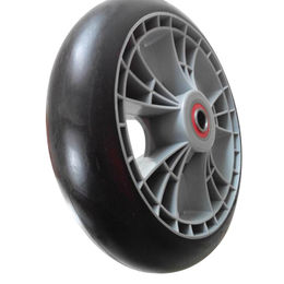 China Stroller Tyres