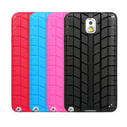 Good-quality rubber TPU case from Hong Kong SAR
