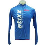 Racing Suit Top from China (mainland)