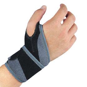 New OK Wrist Wrap from Taiwan