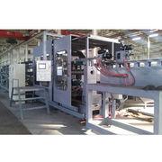 Idler shaft machine from China (mainland)