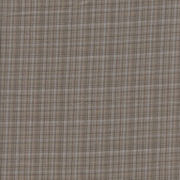 Organic cotton yarn dyed fabric from China (mainland)