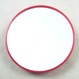 Bathroom Mirror from China (mainland)