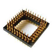 IC Socket from China (mainland)