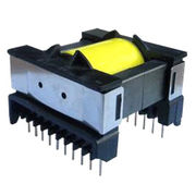 Welding machine drive transformer from China (mainland)