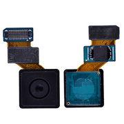 Rear Camera Module from China (mainland)