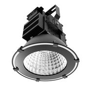 LED Bulk Head Light from Hong Kong SAR