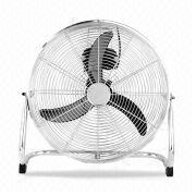 Floor Fan from China (mainland)